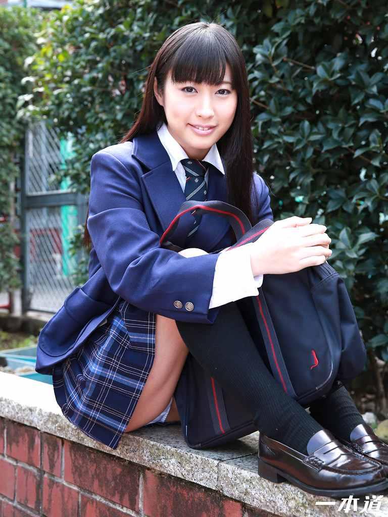 いけない優等生にオシオキ 本澤朋美 - 貼圖 - 性感激情 -