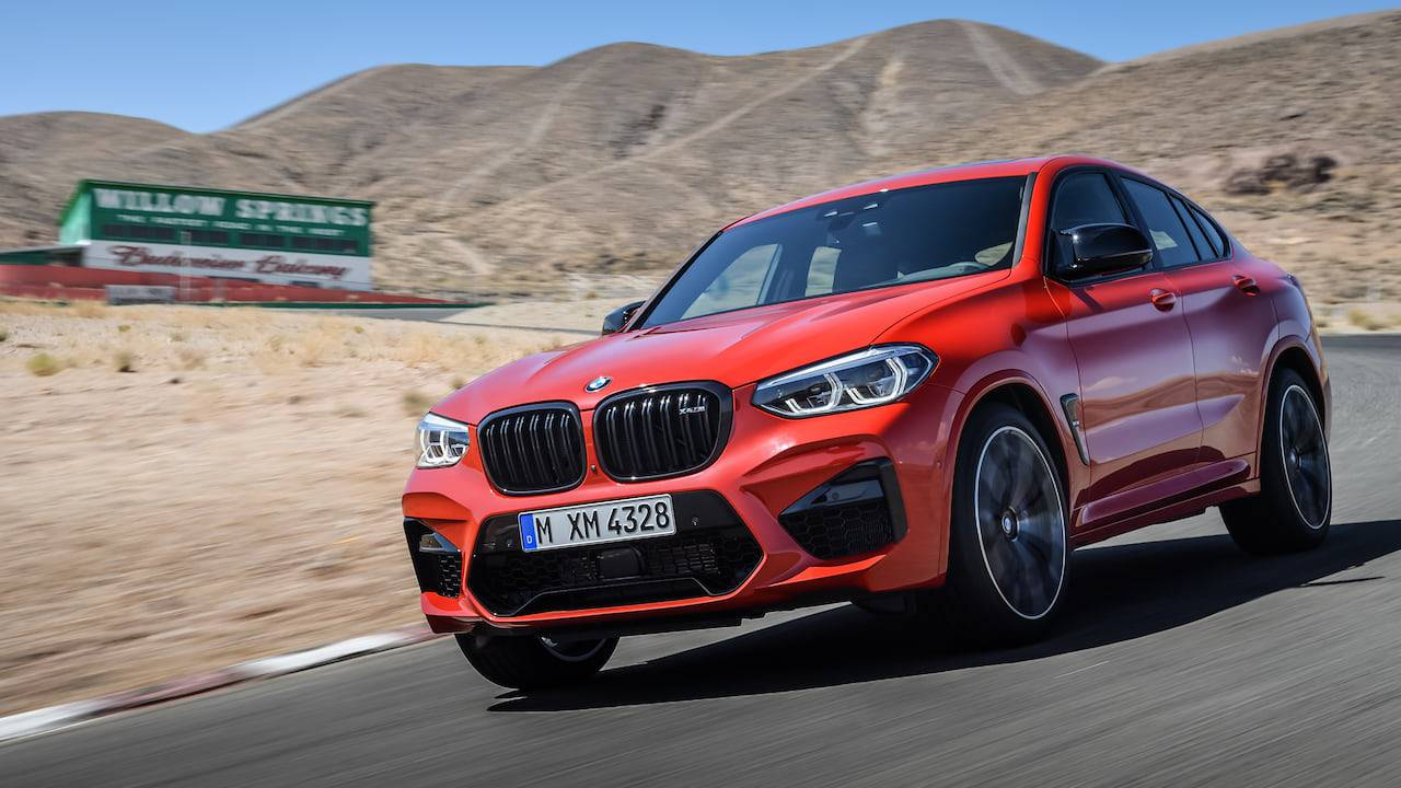 The_first-ever_2020_BMW_X4_M_Competition_5-1-1280x720.jpg