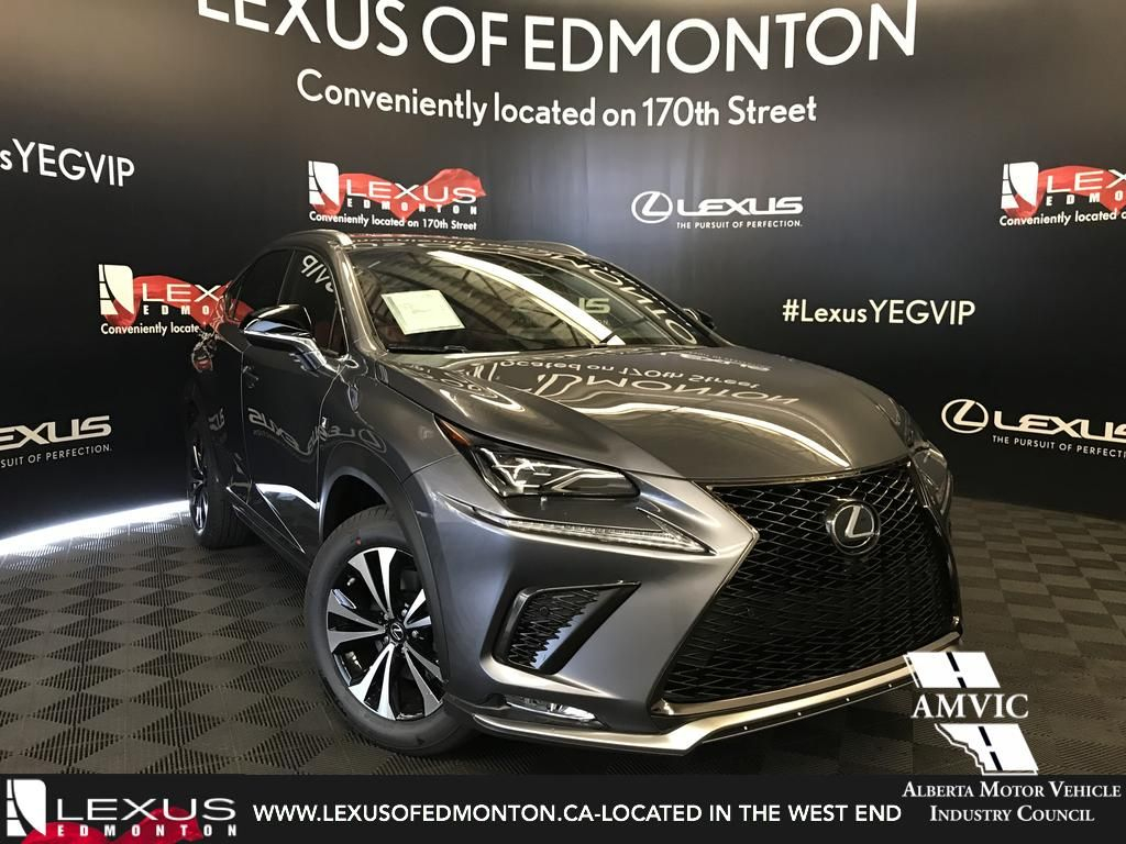 lexus-is-300-f-sport-2019-redesign-and-concept.jpg