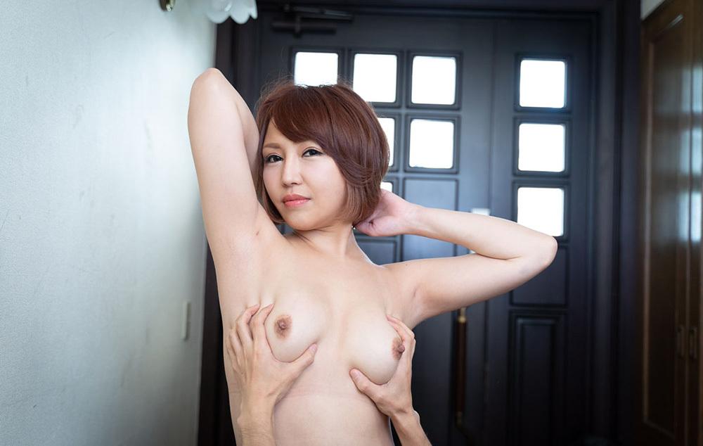 mio-futaba9_1.jpg