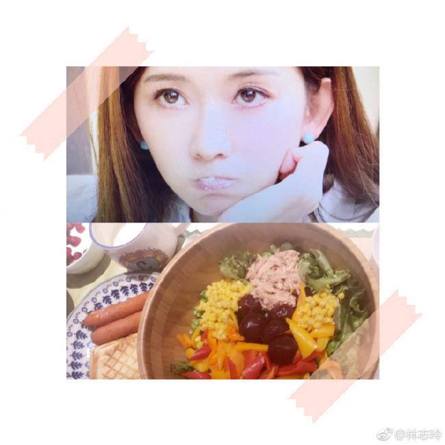 林志玲-早餐.jpg