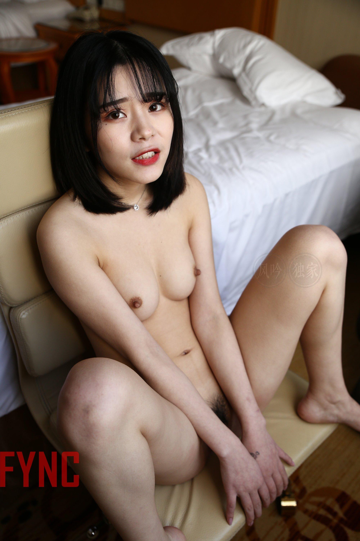 【國模系列】美模 蘇欣冉 第二輯之二 無聖光大尺度VIP福利圖9【100P】 - 貼圖 - 絲襪美腿 -