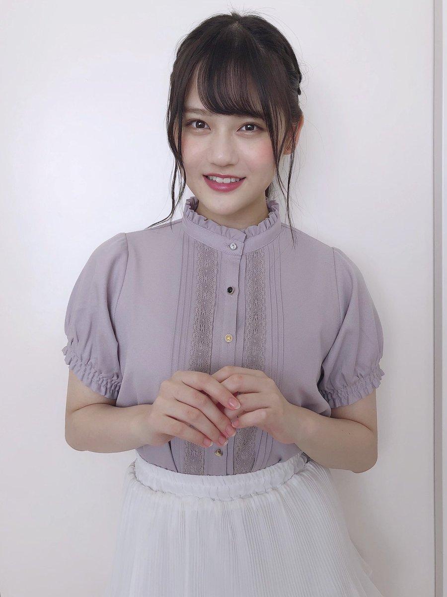 高松瞳  清純可愛的大眼偶像  =LOVE未來希望 - 亞洲美女 -