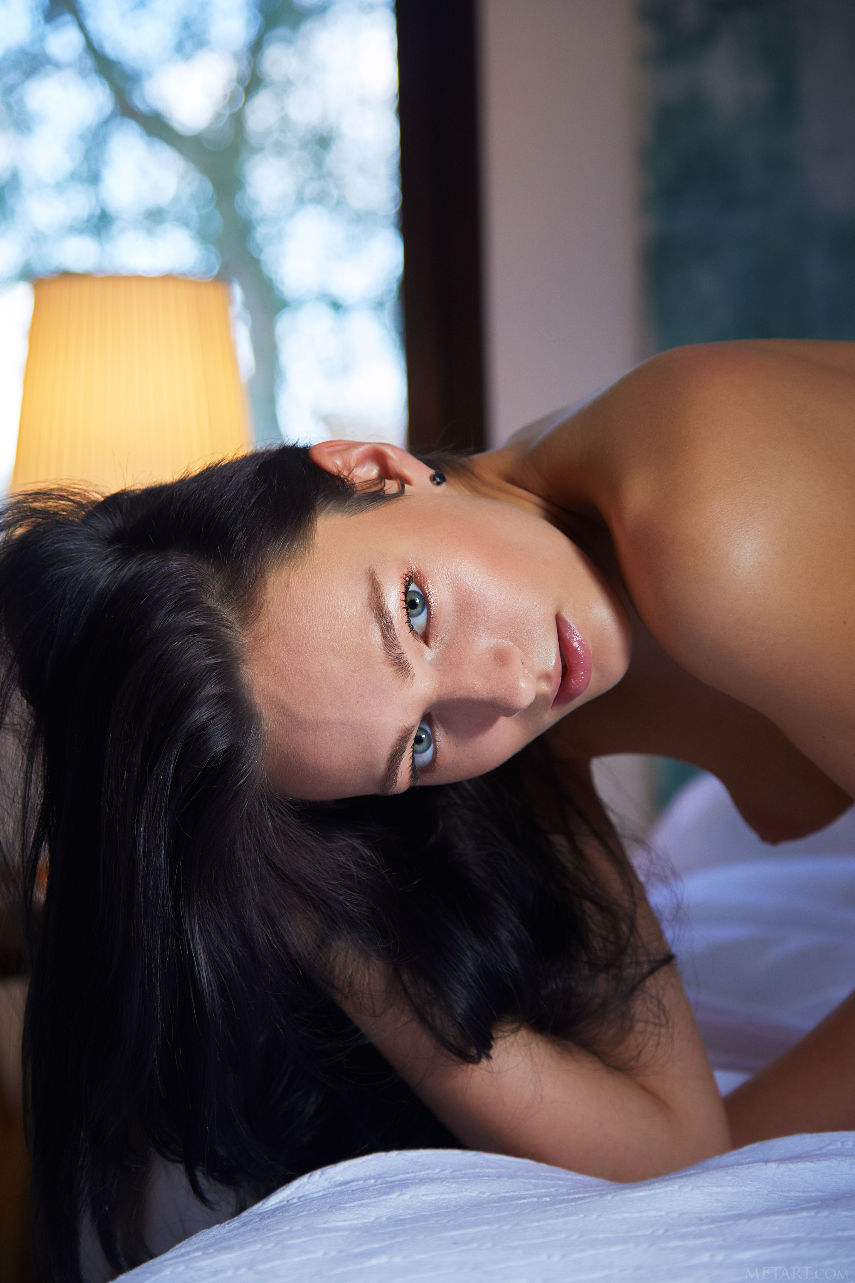 MetArt_Steely_Lee-Anne_high_0069.jpg