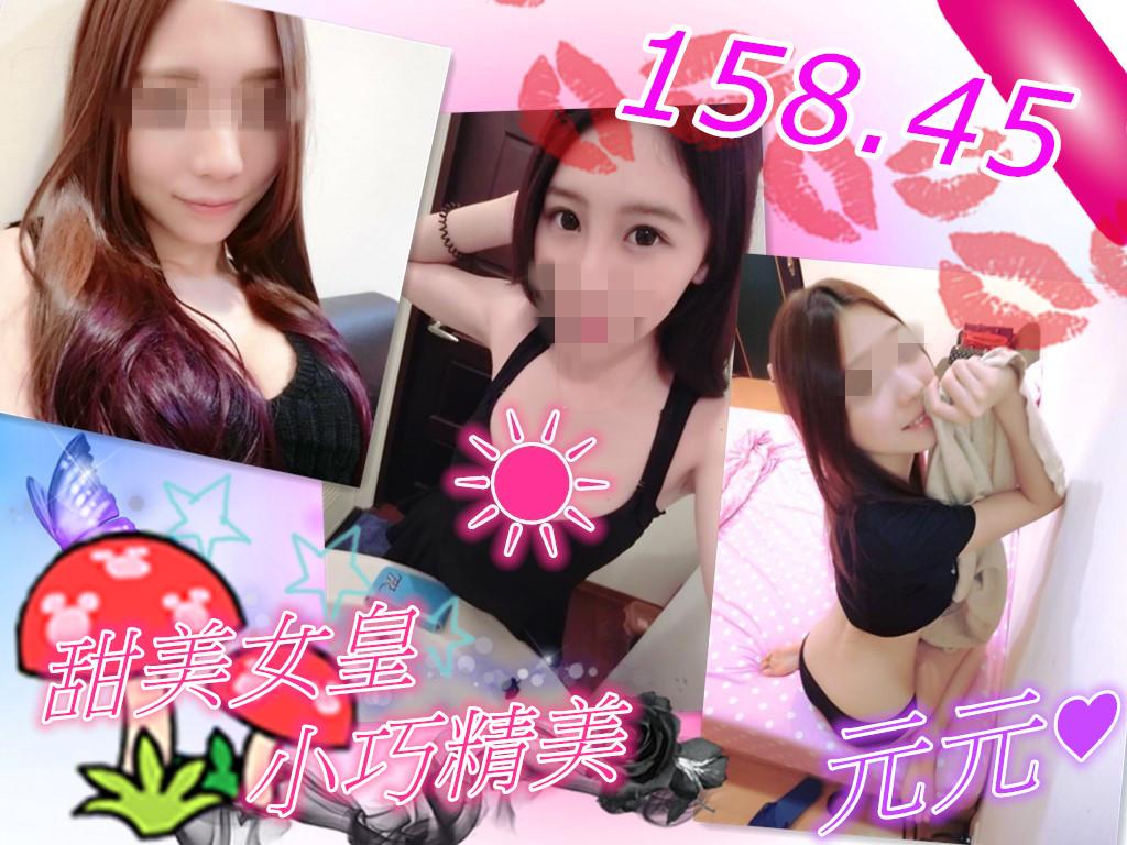 204113a5afajhrryhhziyy.jpg