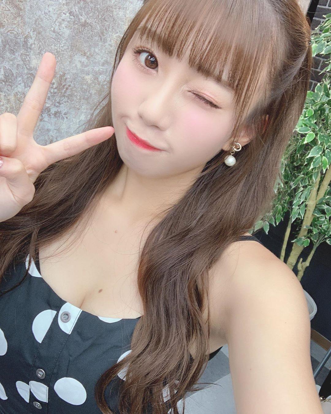 備受矚目的新星  日野麻衣  想和她一起打麻將 - 亞洲美女 -
