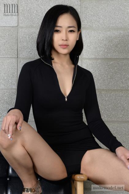 MM ga-young - 貼圖 - 清涼寫真 -