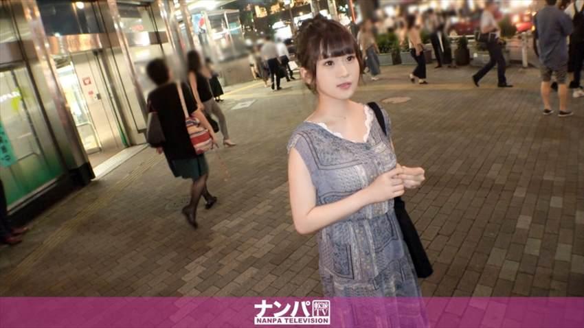 桜子 21歳 大學生 マジ軟派、初撮。 1392 - 貼圖 - 性感激情 -