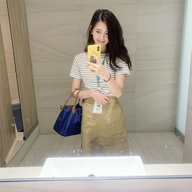 Annie _