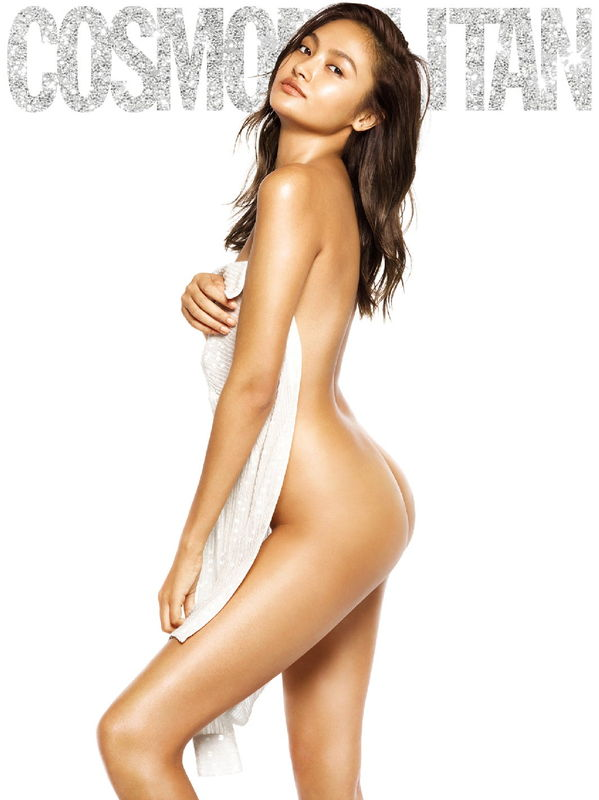 香川沙耶、日本一完璧な體と表彰された10頭身モデル香川沙耶(24)衝撃の初ヌード披露し... - 亞洲美女 -