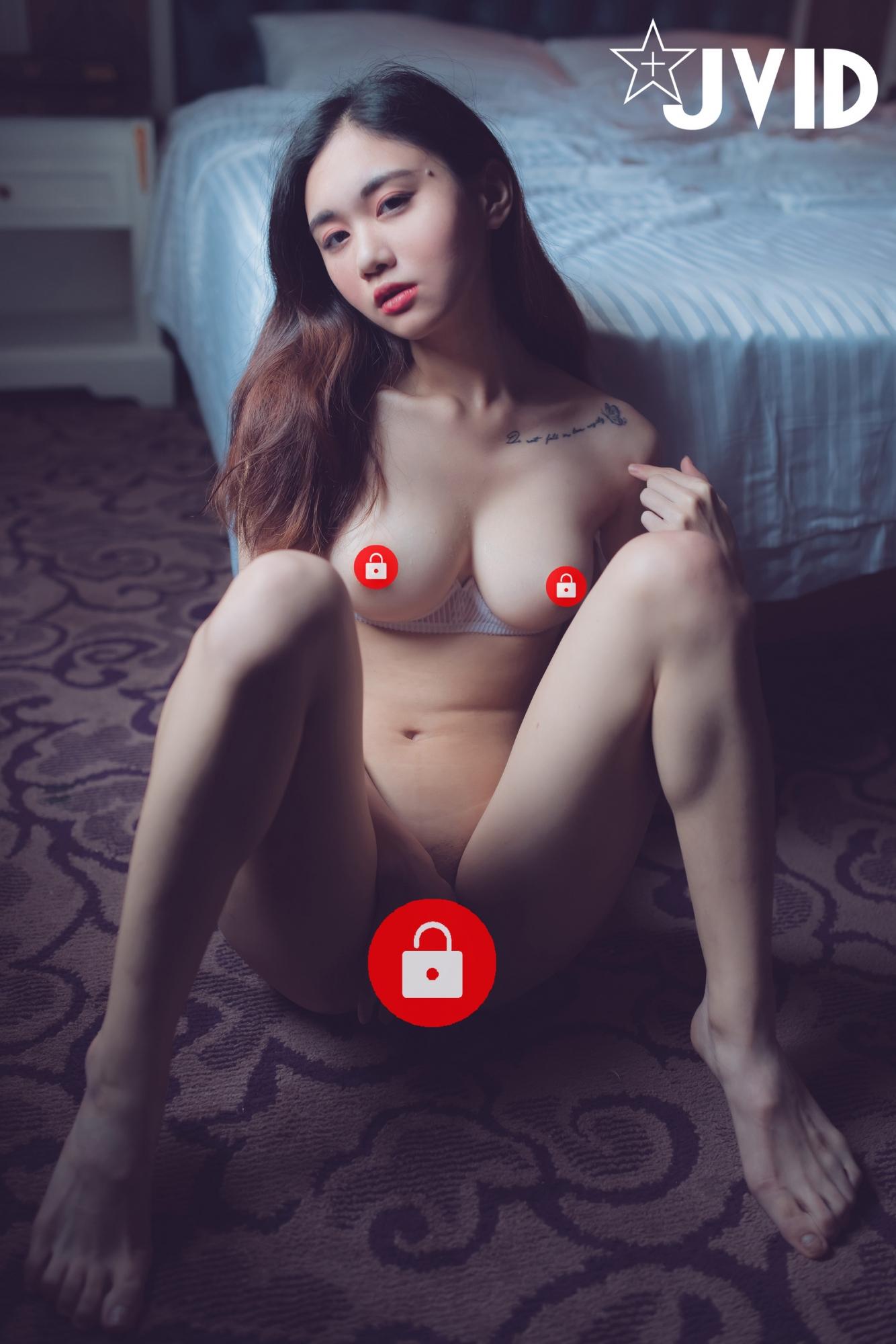114056gg5v6zh64a16a151.jpg.thumb.jpg