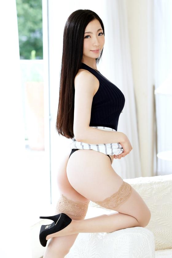 沒事幹秘書 - 飯田遙希 32歳 - 貼圖 - 性感激情 -