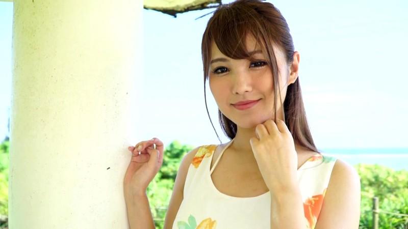 天海つばさ:Tsubasa Colorful wings 天海つばさ - 貼圖 - 清涼寫真 -