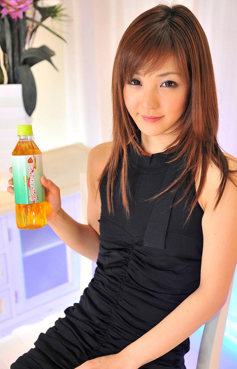 Nami Honda 本多成実 - 貼圖 - 清涼寫真 -