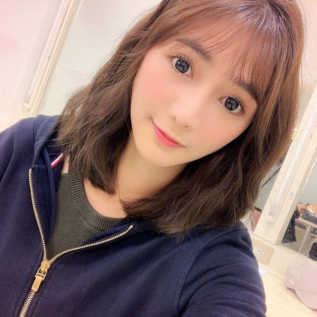 最美魚販阿澎  露出燦爛甜笑容征服粉絲心 - 美女圖 -