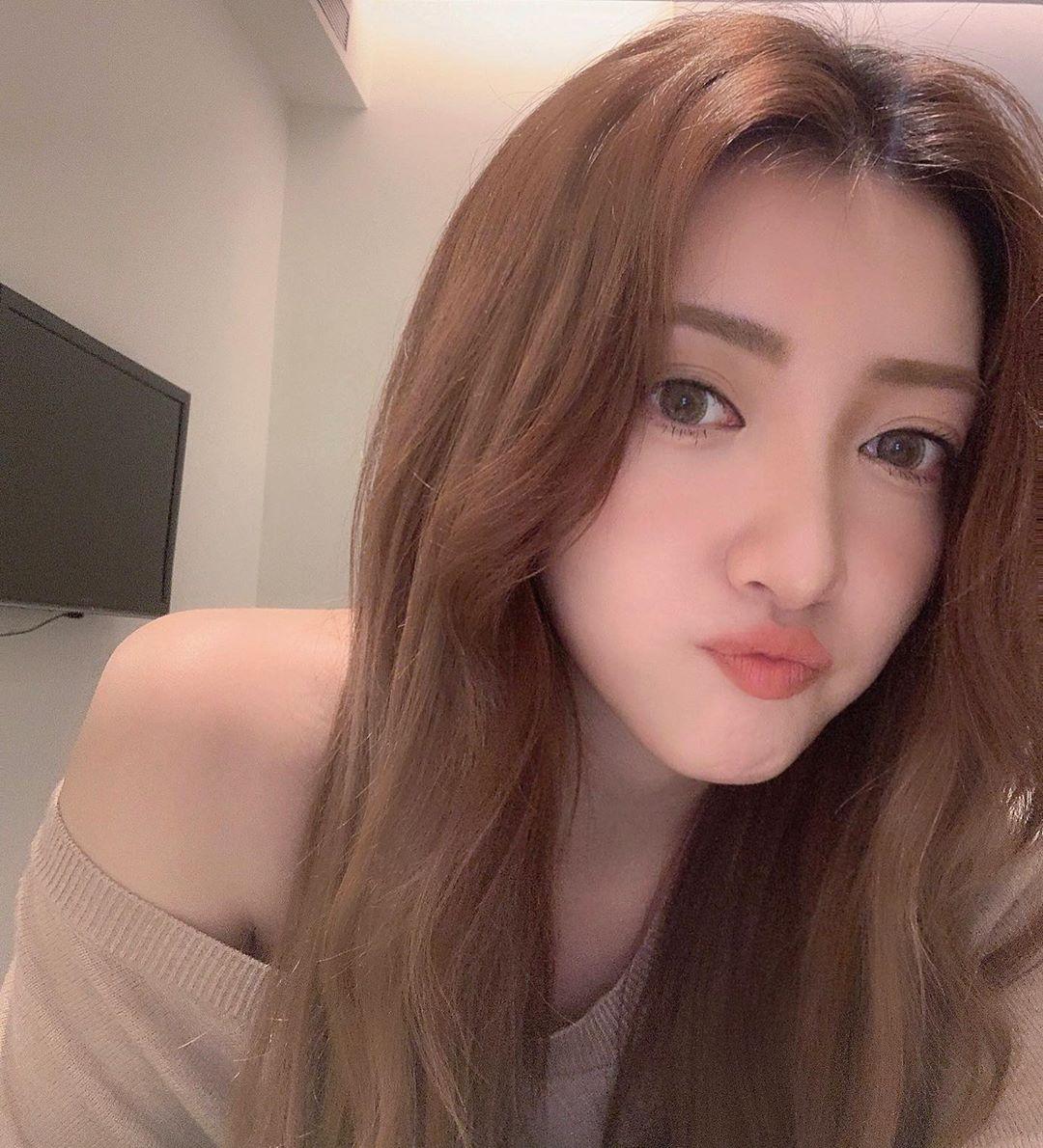 演藝界 知名彩妝師 Sharon - 美女圖 -
