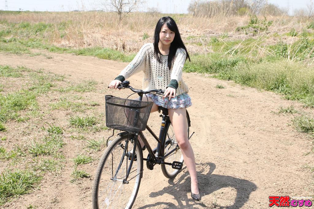田中美里-叮噹女兒,座板摩擦的心情 - 貼圖 - 性感激情 -