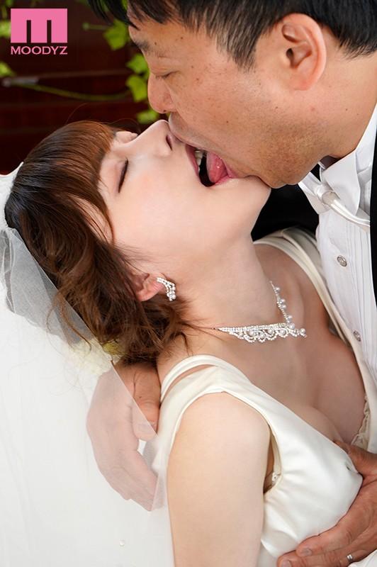 深田えいみ おれの最愛の妹が中年オヤジとの望まない結婚を強いられた - 貼圖 - 性感激情 -
