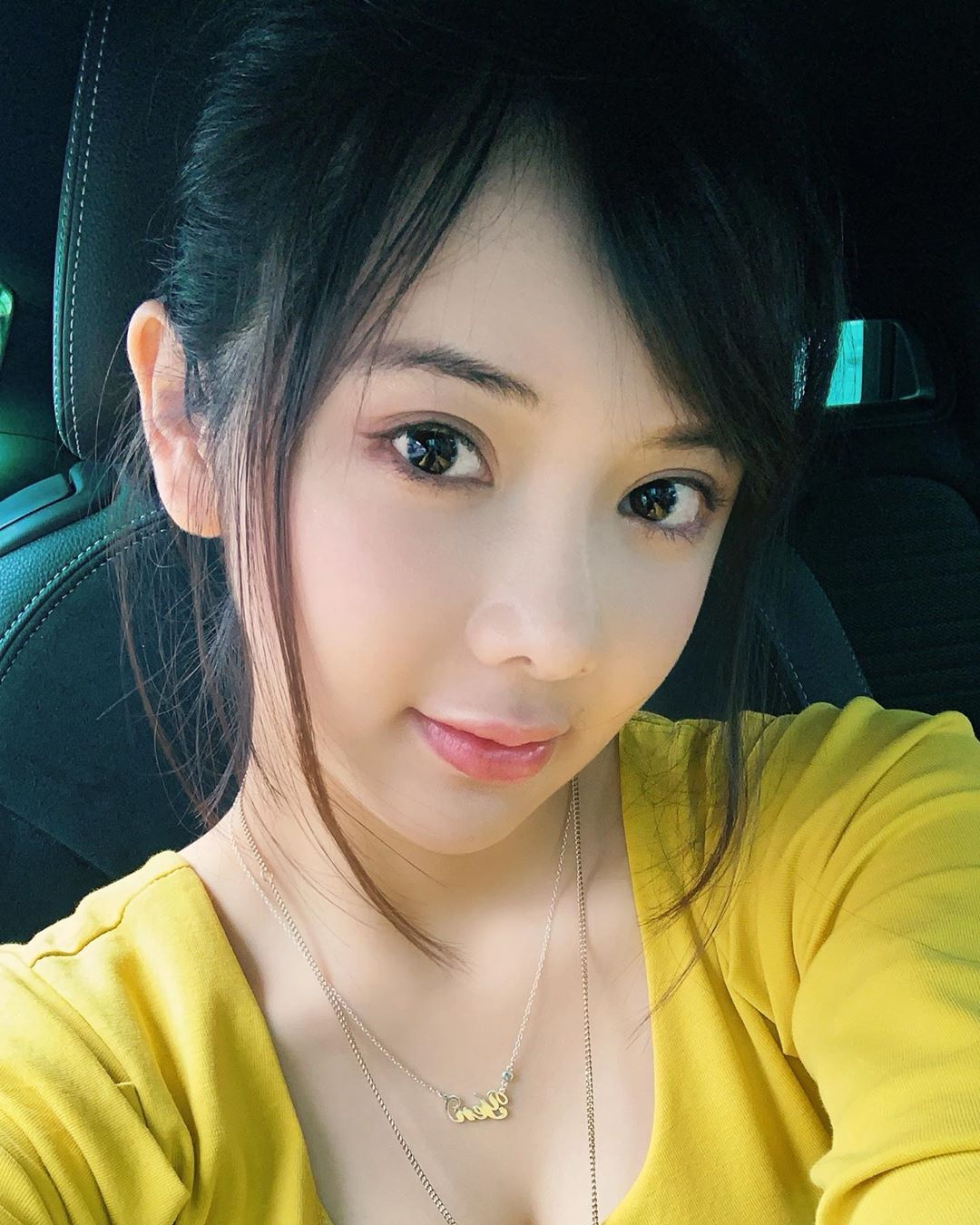 panaiyen_s Media_ 言酥雞:誰要上我車?.jpg