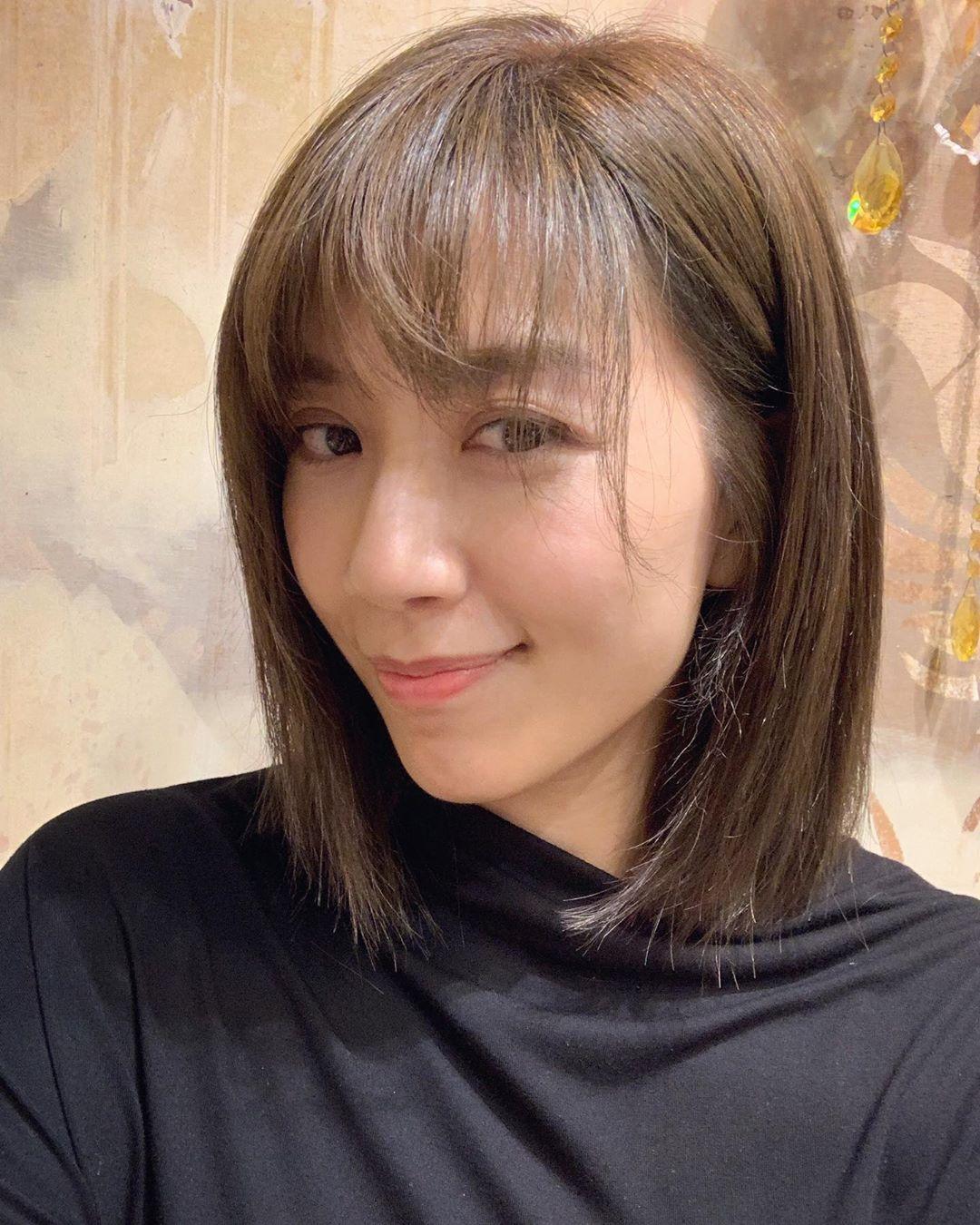 香港tvb 電視劇知名演員 黃智雯 - 美女圖 -