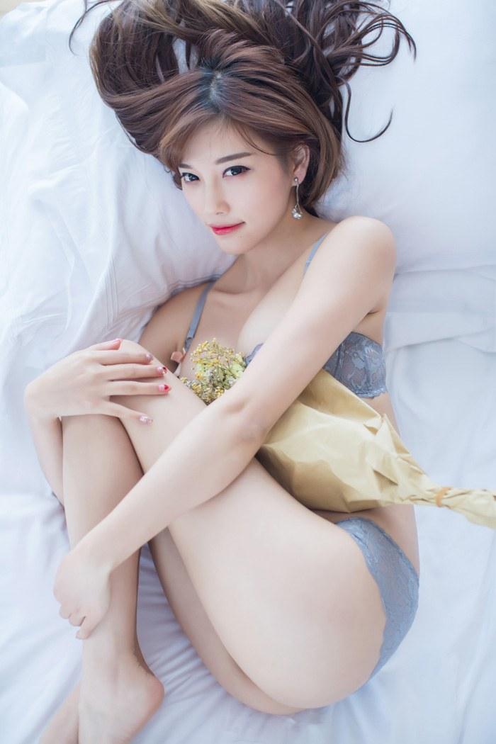美腿禦姐楊晨晨百看不膩 - 貼圖 - 清涼寫真 -