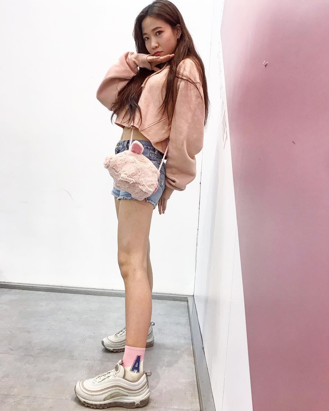 alphiephie10  甜美女孩穿上比基尼好身材超優質 - 素人正妹 -