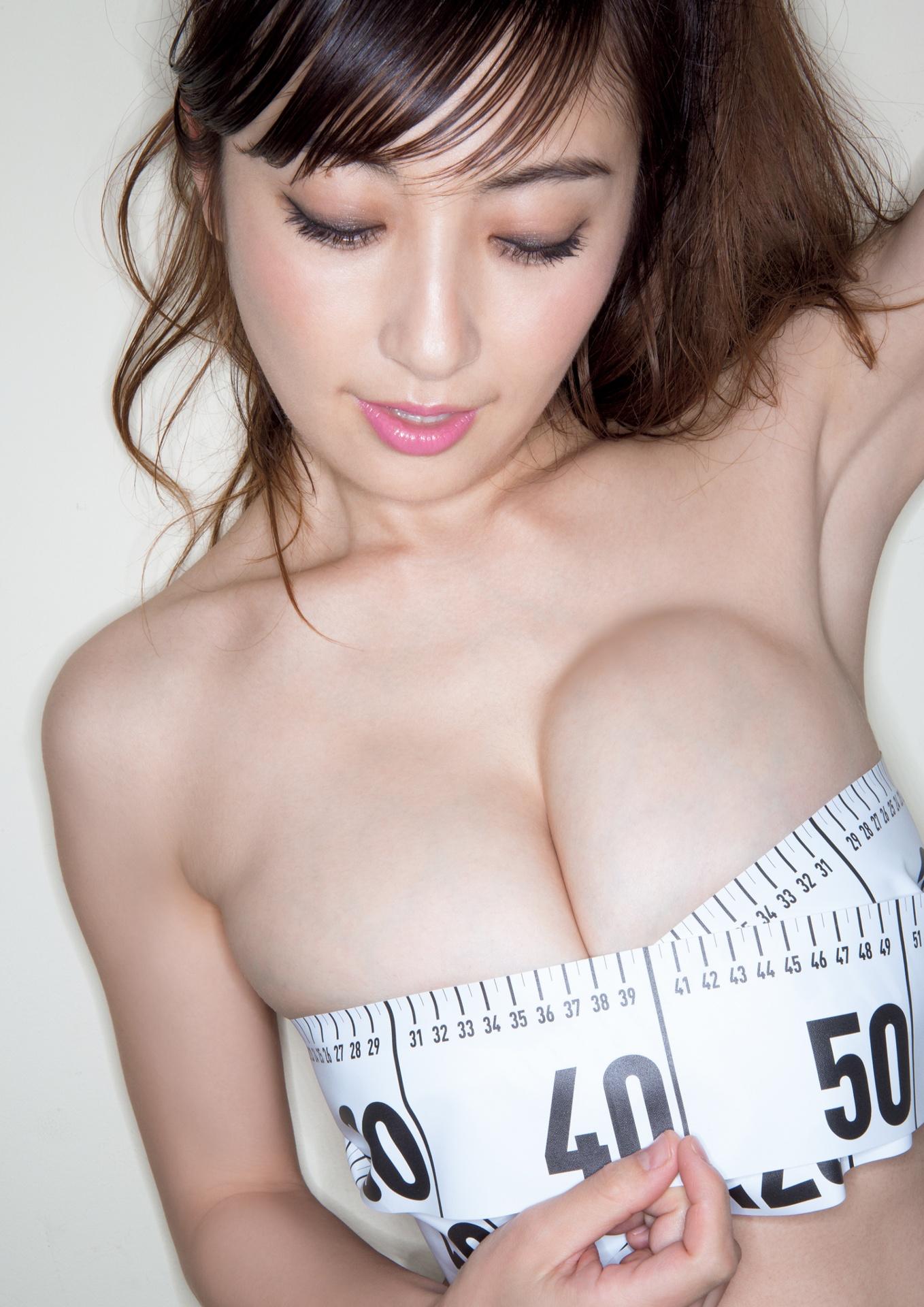 190307yoko_kumada_012.jpg