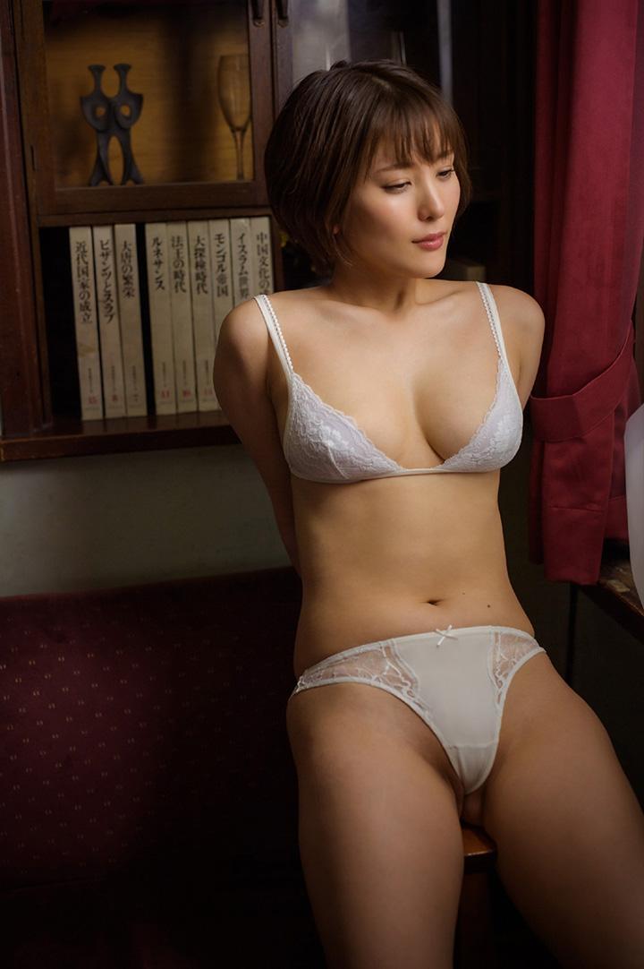 asahina-yumi-12.jpg