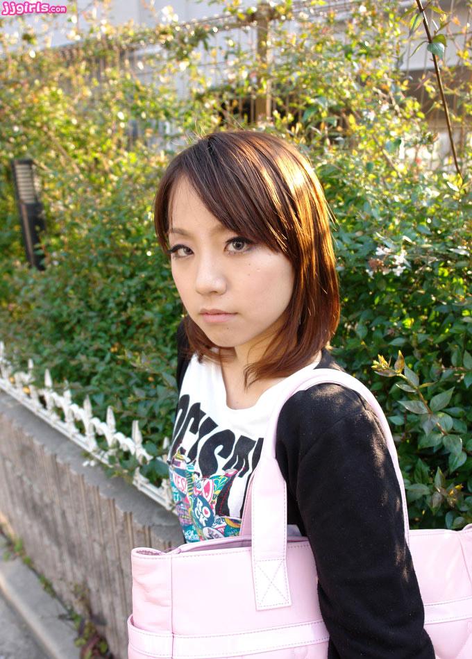 Azusa Endo 遠藤あずさ - 貼圖 - 清涼寫真 -