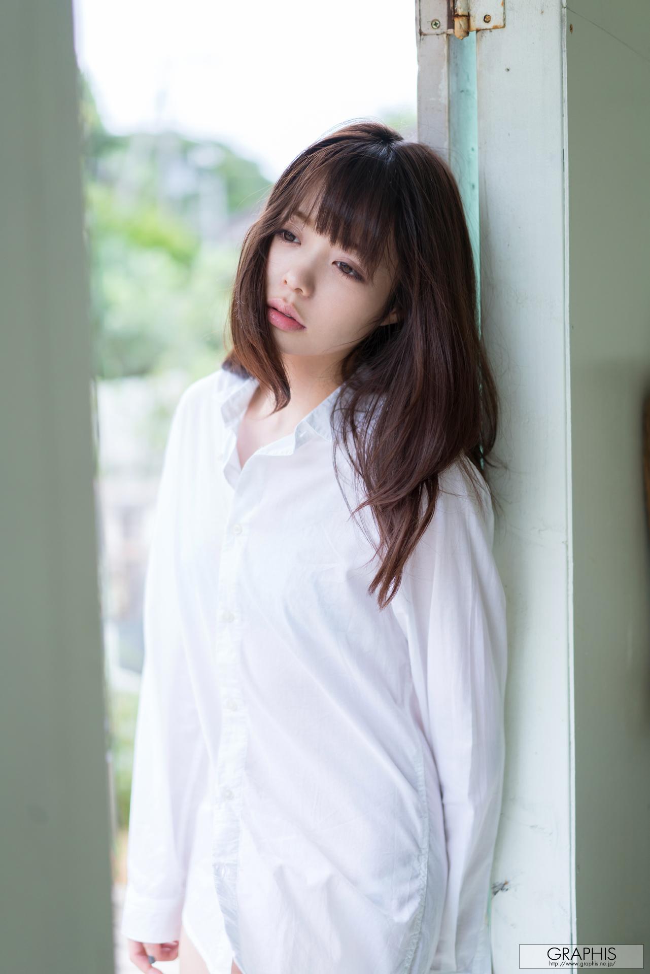 凰かなめ(Kaname Ootori)02 - 貼圖 - 清涼寫真 -