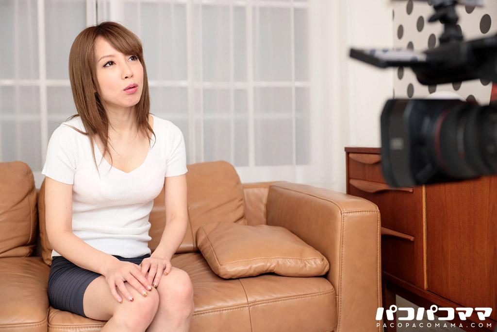 與田知佳-玄関先でスッポンポン 21 ~空いた口が塞がらないほどの美熟女が - 貼圖 - 性感激情 -