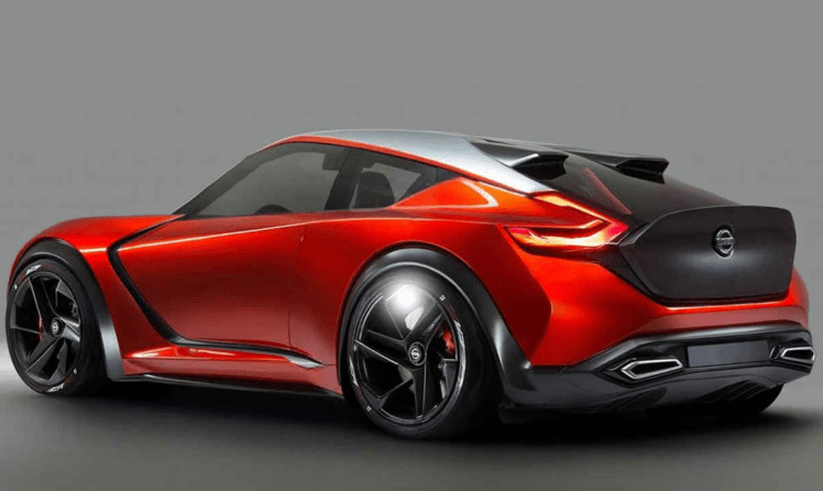 28-Great-Nissan-Fairlady-Z-2020-Specs-and-Review-by-Nissan-Fairlady-Z-2020.jpg
