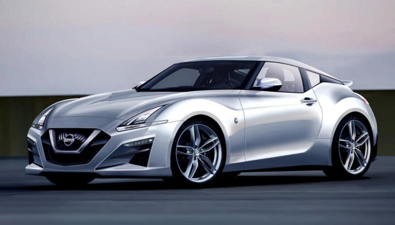 78-Concept-of-Nissan-Fairlady-Z-2020-Rumors-for-Nissan-Fairlady-Z-2020.jpg