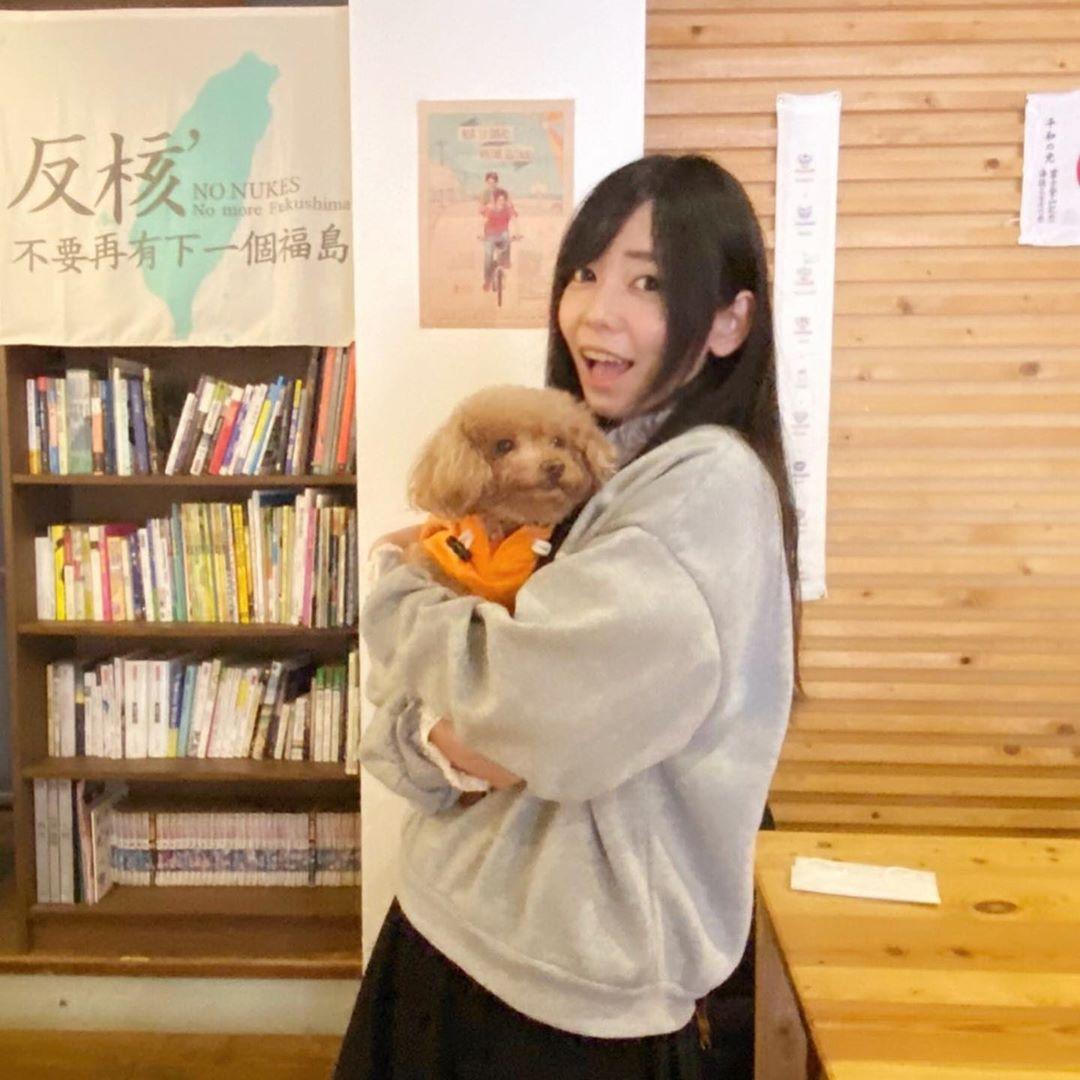 實況主Tsuki月希  超萌臉蛋不科學的身材 - 美女圖 -
