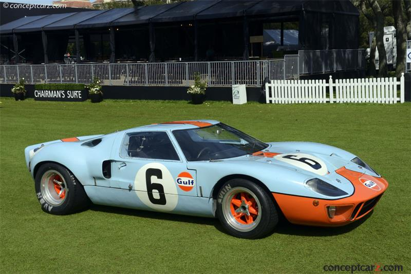 68_ford_gt40_dv-19-ai-ps011-800.jpg
