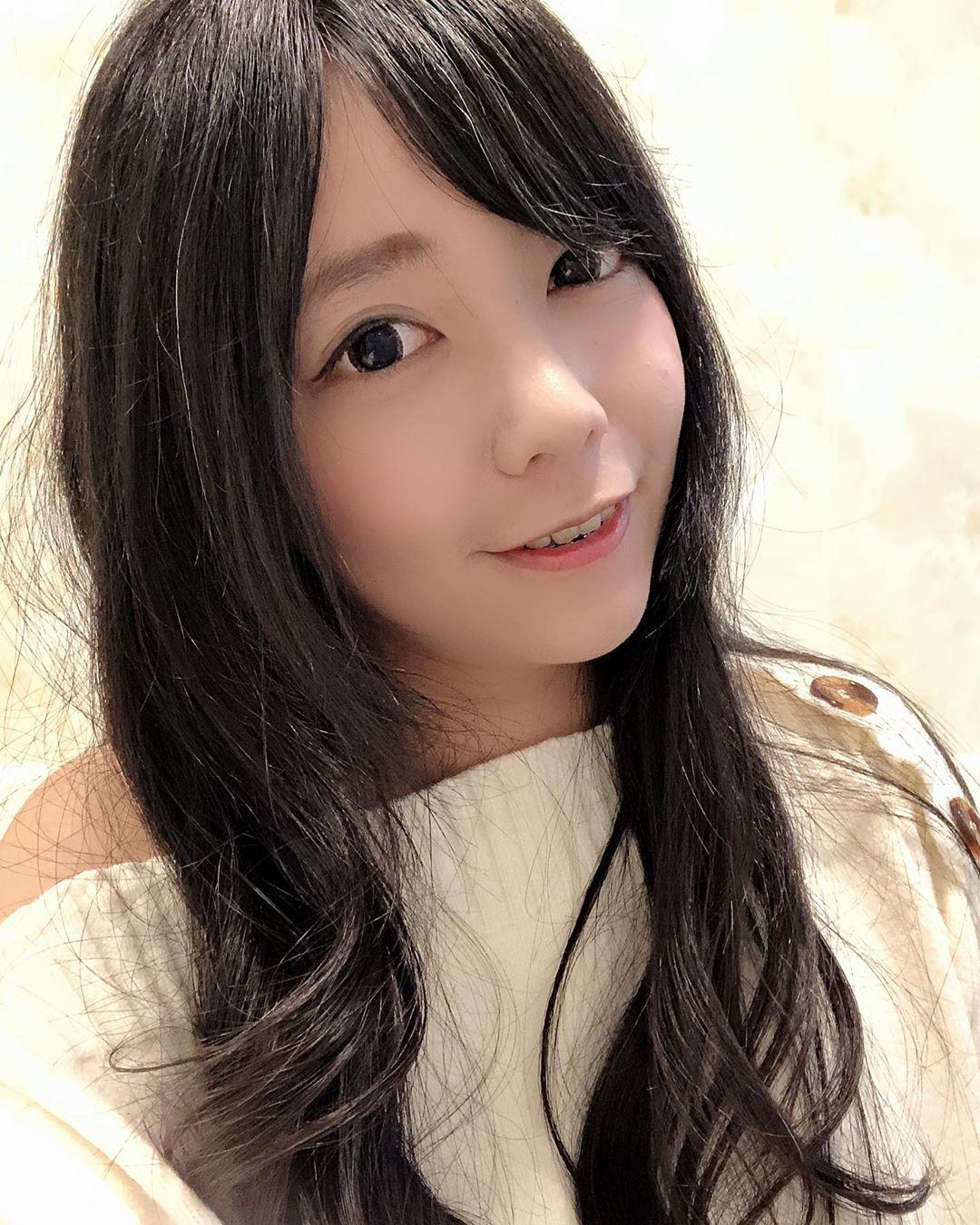 Tsuki月希  迷人電眼一看見就深深被吸引 - 美女圖 -
