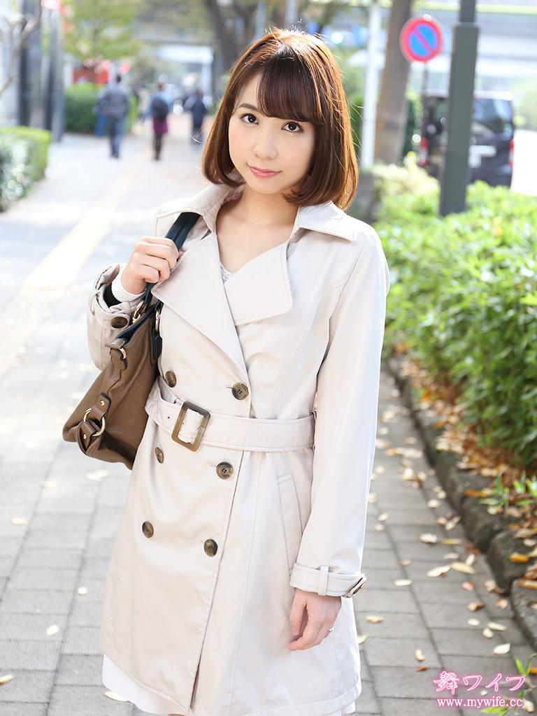 mywife 710武井蓮 - 貼圖 - 性感激情 -