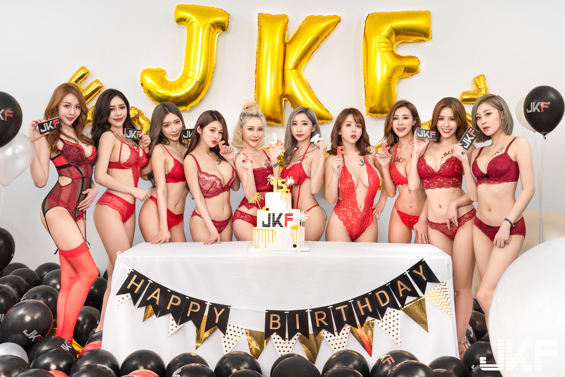 JKF08169-編輯-編輯.jpg