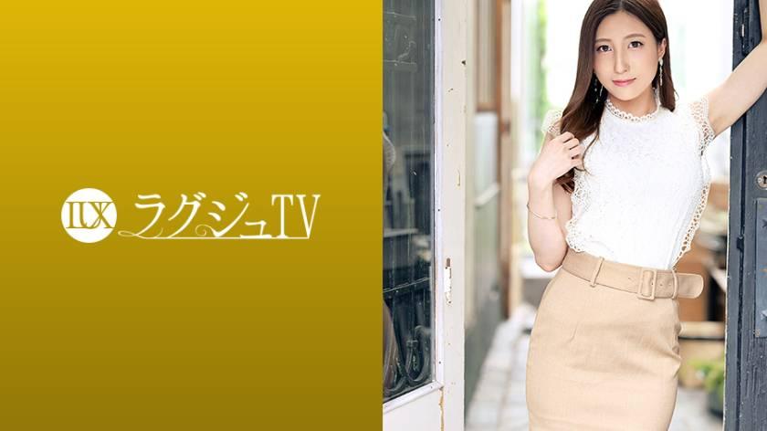 キャビンアテンダント 谷口恵子 27歳 ラグジュTV 1274 - 貼圖 - 性感激情 -
