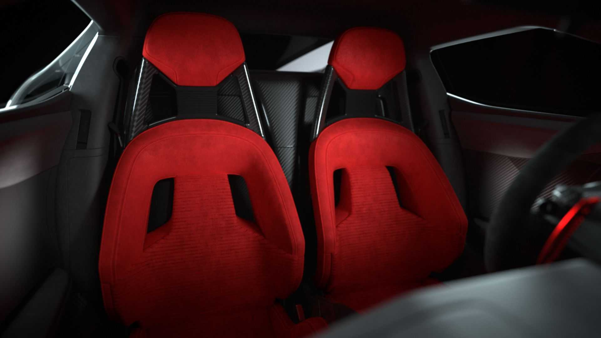 2021-ford-gt-heritage-edition-seats.jpg