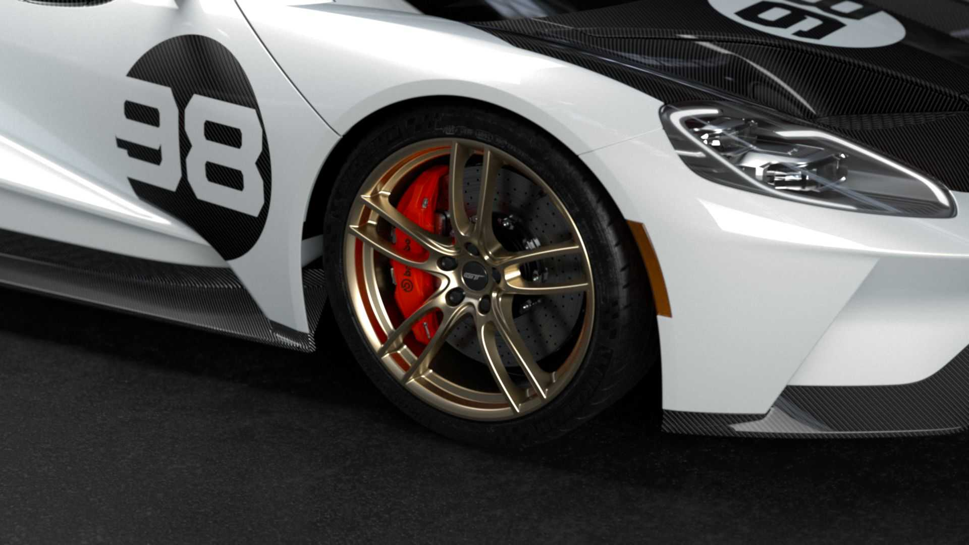 2021-ford-gt-heritage-edition-gold-wheels.jpg