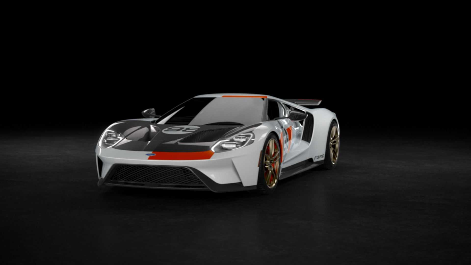 2021-ford-gt-heritage-edition-front-beauty-shot.jpg