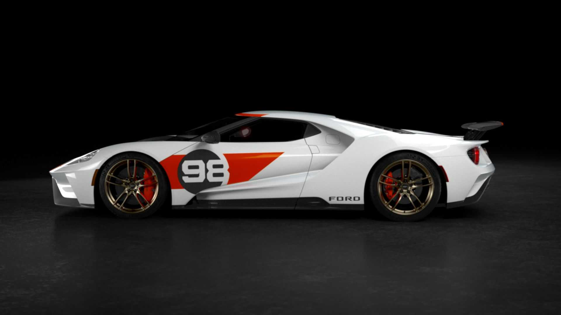 2021-ford-gt-heritage-edition-side-profile.jpg