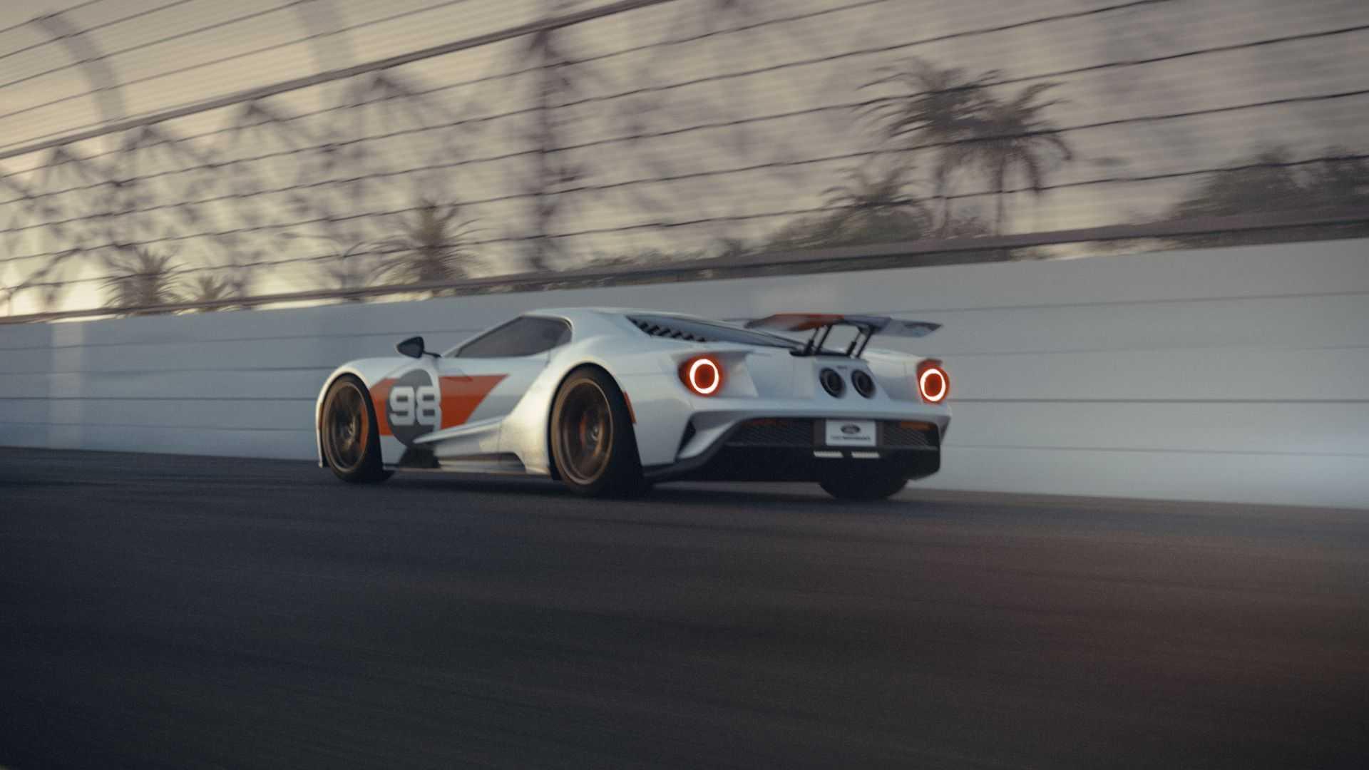 2021-ford-gt-heritage-edition-rear-running-shot.jpg