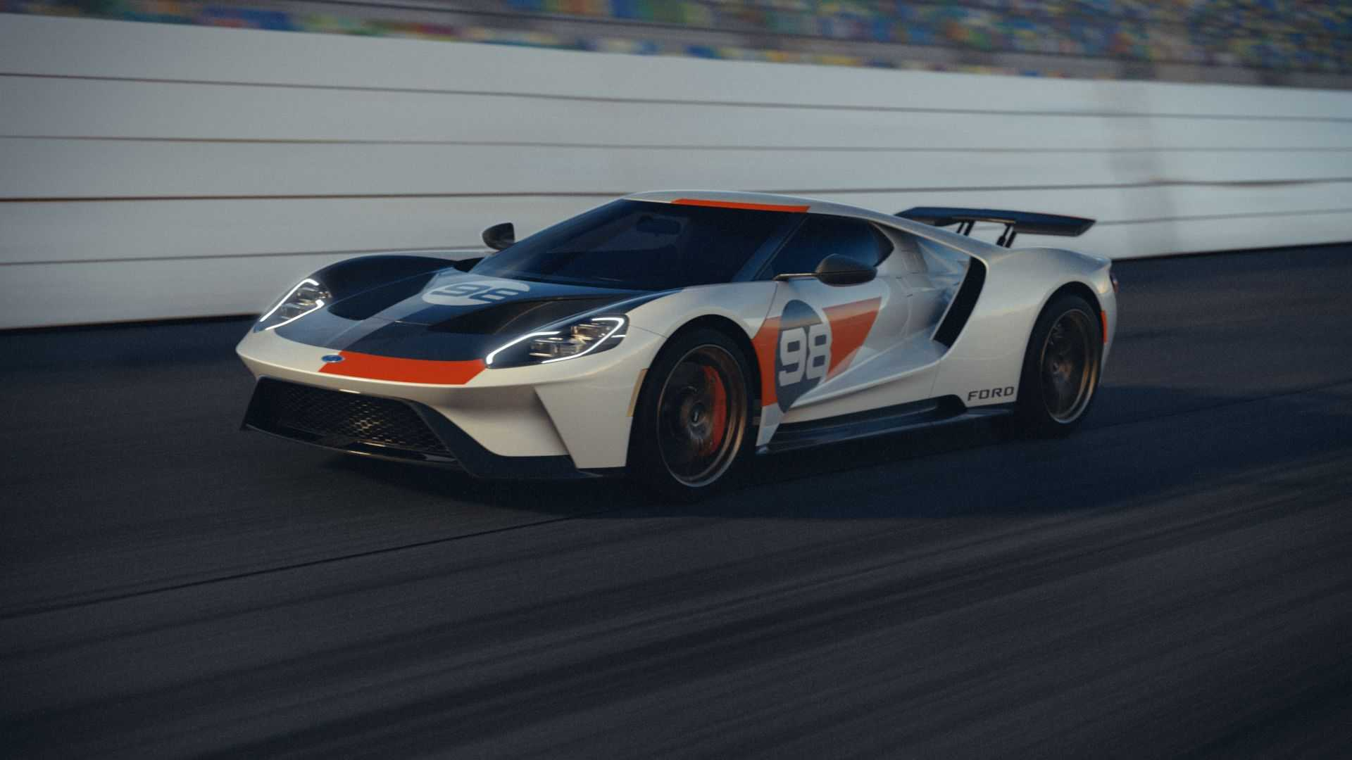2021-ford-gt-heritage-edition-front-running-shot.jpg