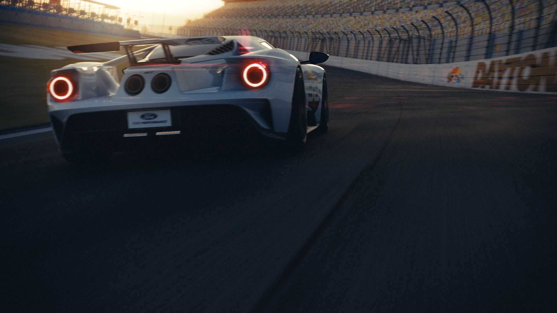 2021-ford-gt-heritage-edition-rear-race-track-shot.jpg