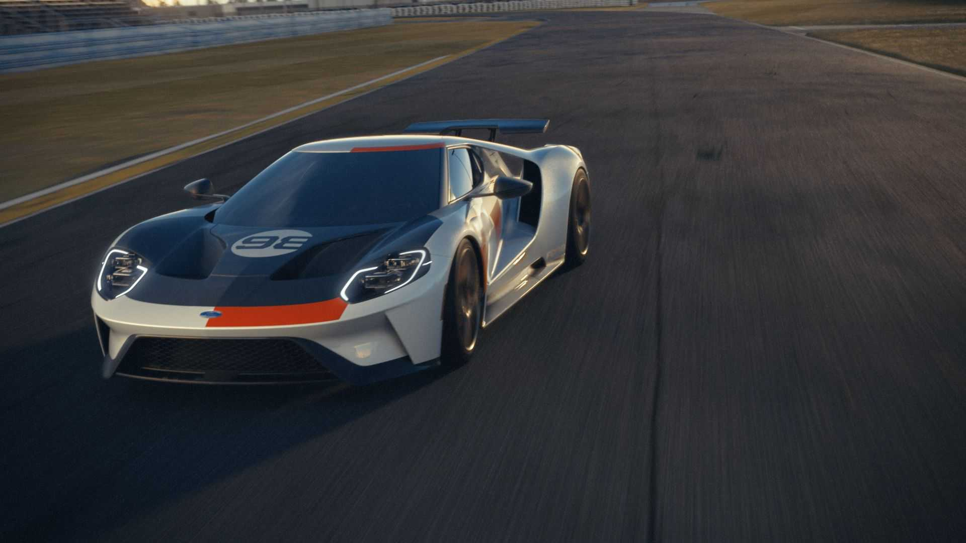 2021-ford-gt-heritage-edition-front-running-track.jpg
