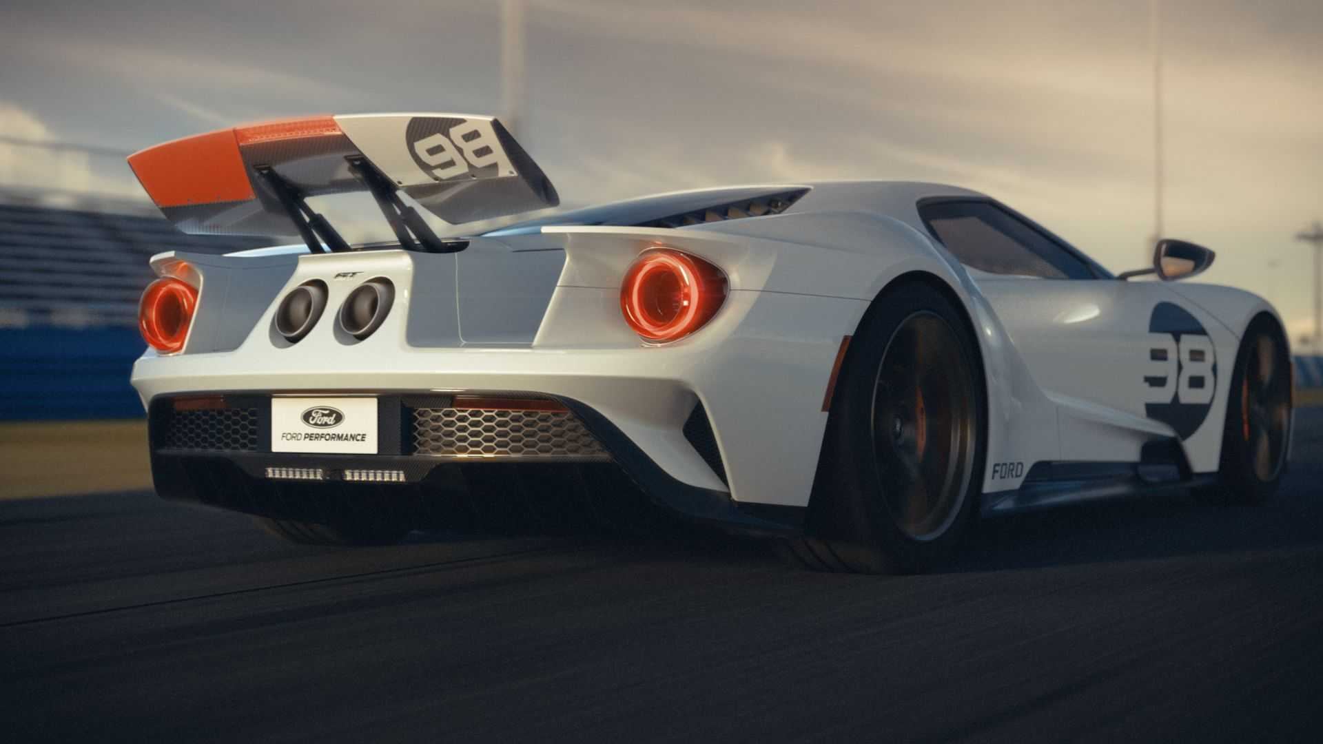 2021-ford-gt-heritage-edition-rear-close-up.jpg