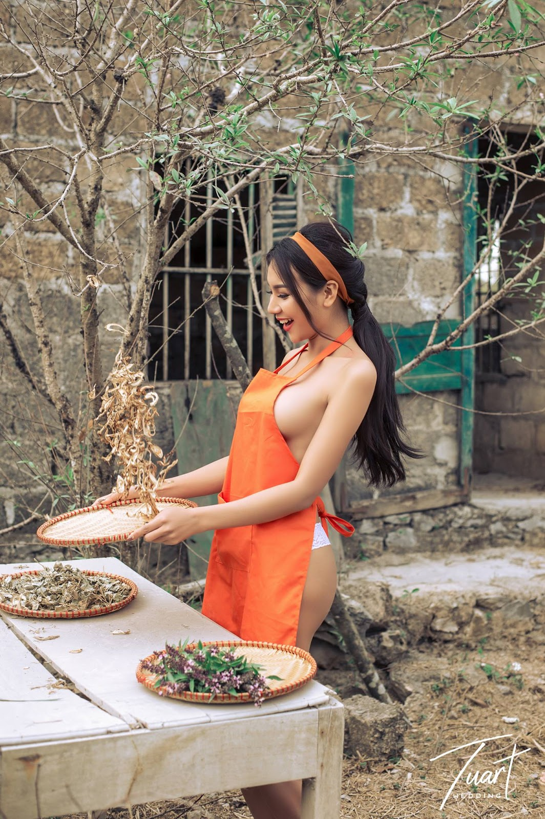 bo-anh-tuyet-tinh-coc-duong-len-tien-canh-cuc-sexy-fullphan-2-09421d.jpg