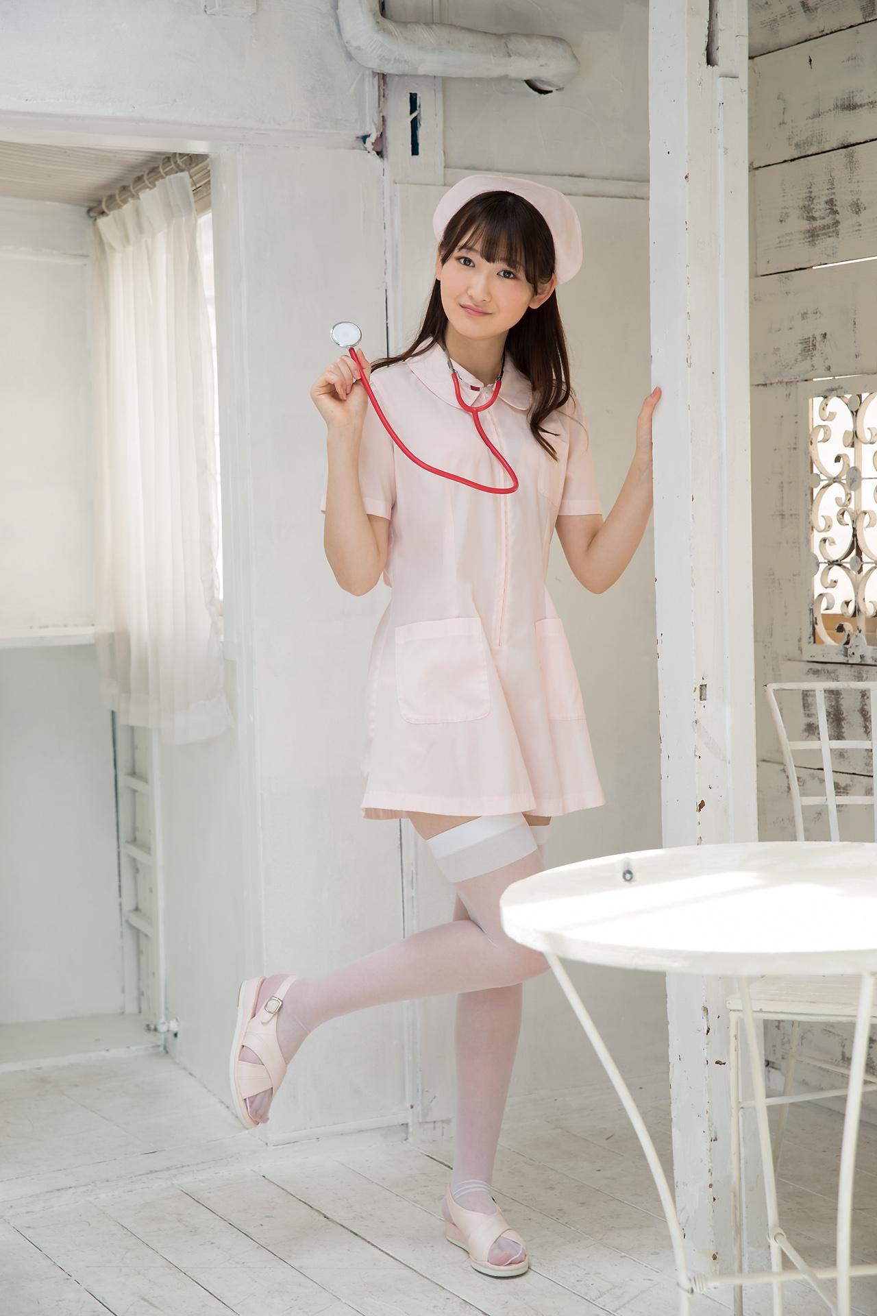 Asami Kondou 近藤あさみ [Minisuka.tv] Limited Gallery 16.2 - 亞洲美女 -